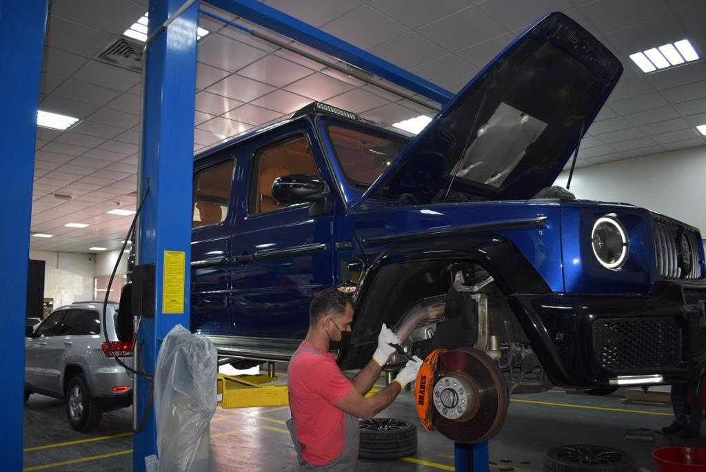 Brake Juddering  Mechanical Services Blogs  Aarya Auto